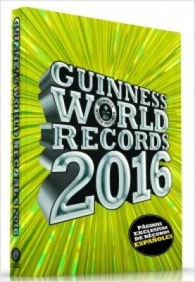 portada_guinness-world-records-2016_guinness-world-records_201506291625