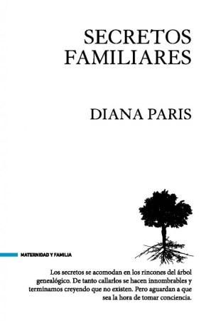 SECRETOS FAMILIARES portada ES