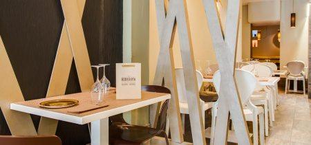 labodeguita-restaurante-20