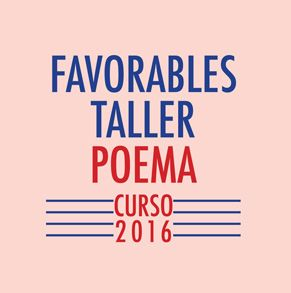 favorables