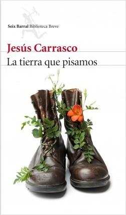 la-tierra-que-pisamos_jesus-carrasco_201511231557