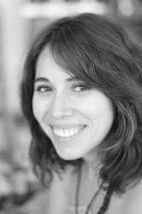 María Álvarez
