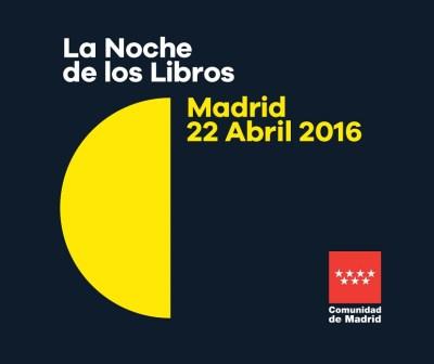 Logo LNL16 Version1 +CM