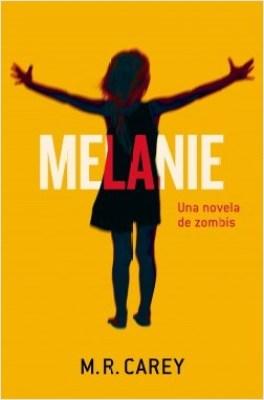 melanie_manuel-mata_201502271347