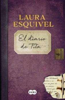 eldiariodeTita