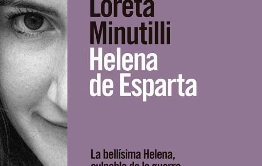 Loreta Minutilli