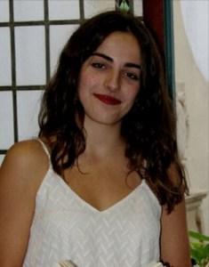 Julia Nieto