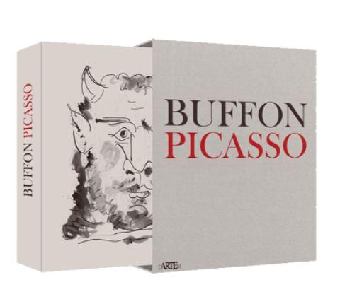 Buffon Picasso