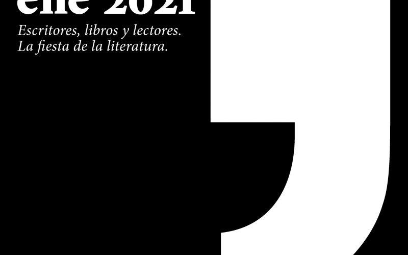 Festival Eñe 2021