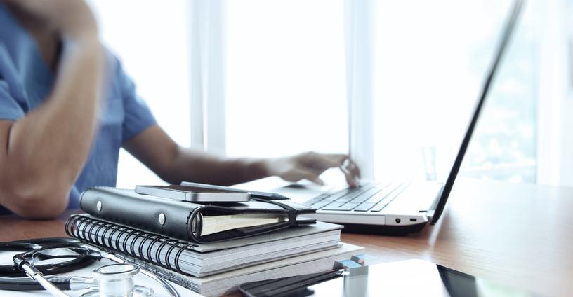 Graduado Escolar Online Estudia La Eso Desde Ya Mismo