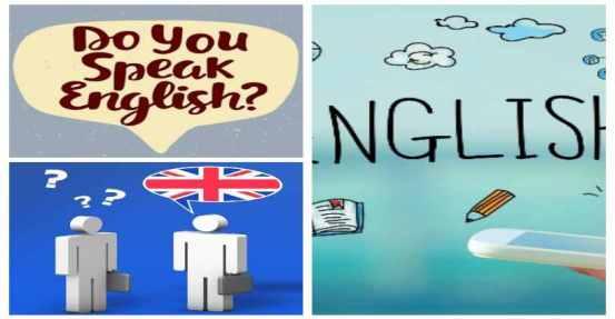 aprender frases basicas de ingles