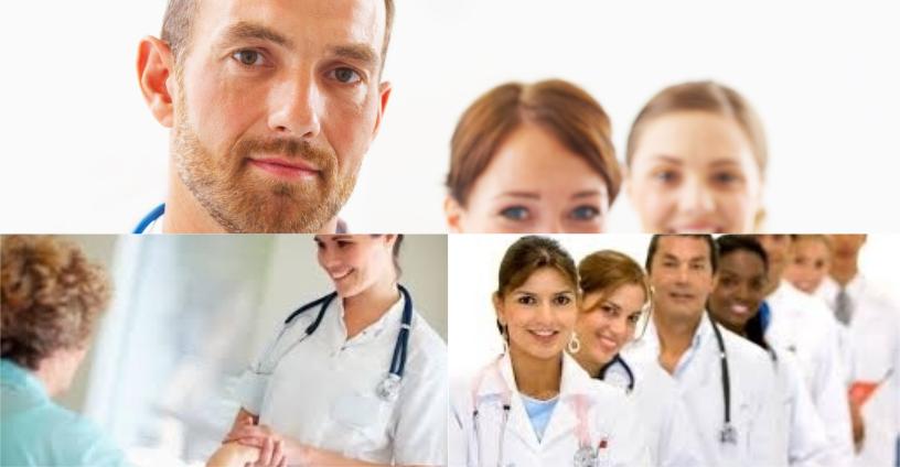Cursos de salud online gratis