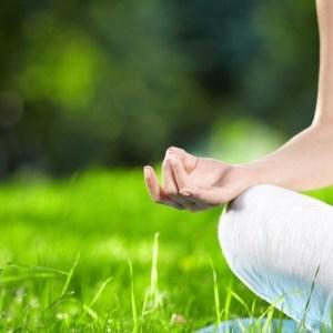 curso de yoga gratis en casa