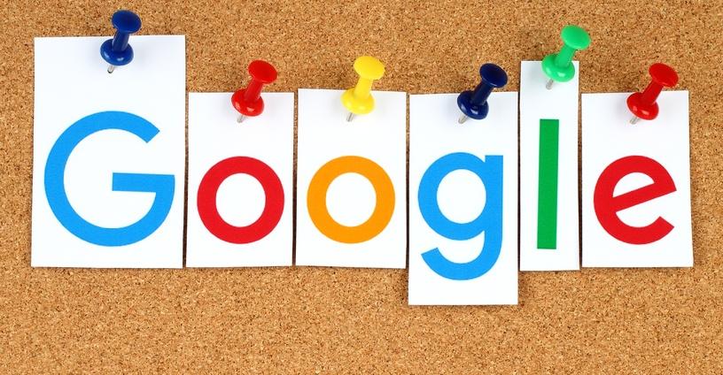 cursos de google activate