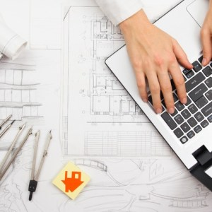curso de autocad online y en video