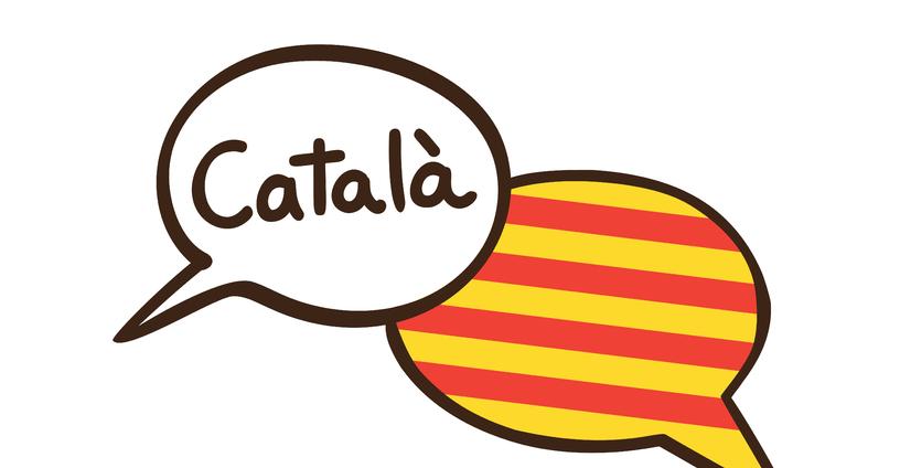 curso de catalan gratuito y online