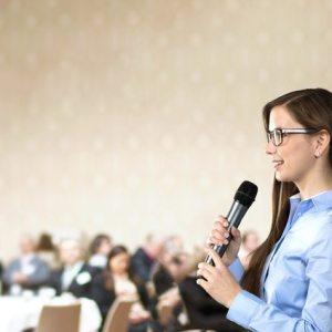curso para hablar en publico