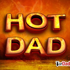 Top 12 Things I Find Hot About Dads