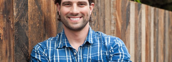 Interview With Scott McGillivray from Income Property
