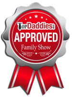 TopDaddies-Approved-FAMILY-SHOW-Stamp