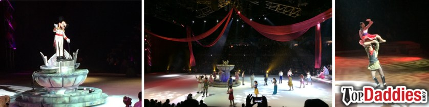 disney-on-ice-lets-celebrate-5