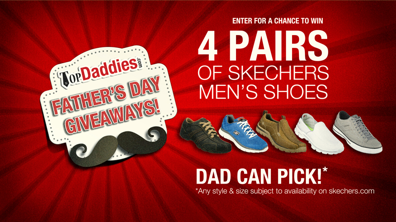 fathers-day-giveaway