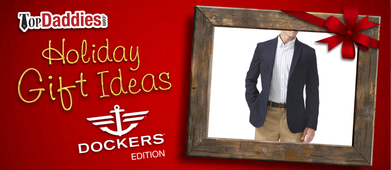 dockers-wool-blazer