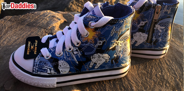 Skechers-starwars-shoes