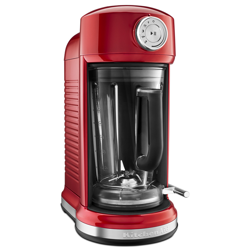 KitchenAid Torrent Blender