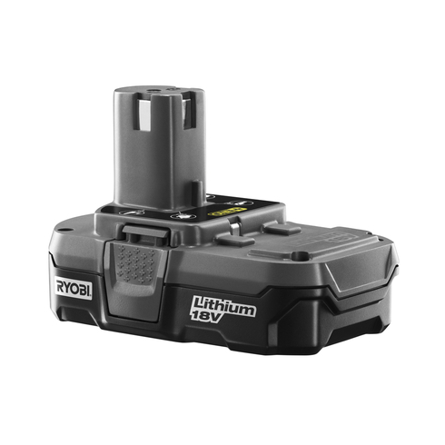 RYOBI ONE+ Backup Battery