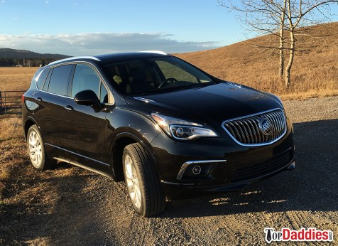 buick-envision-2017-f