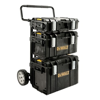 dewalt-tough-system