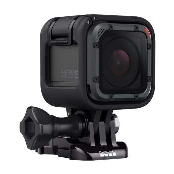 gopro-hero-session-5