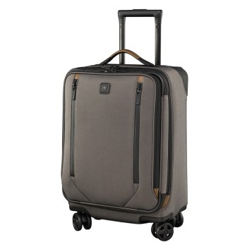 victorinox-lexicon-luggage