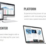 xcoinbroker.com-platform