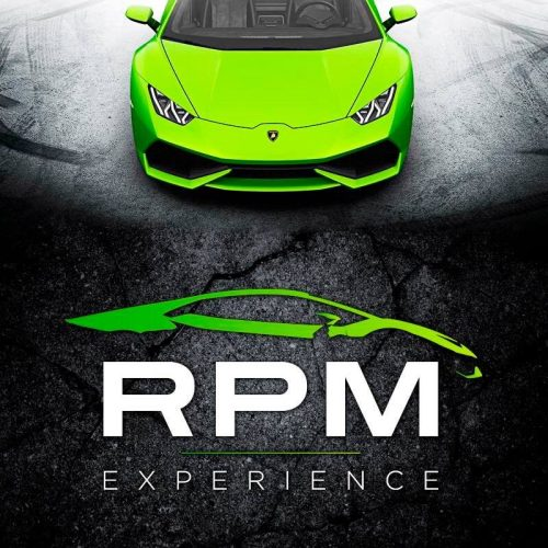 RPM experience