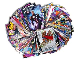 25-Comic-Book-Collector-Starter-Set-0
