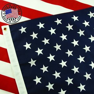 American-Flag-100-Made-in-USA-Certified-by-Grace-Alley-3x5-ft-0