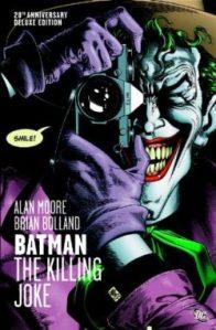 Batman-The-Killing-Joke-Deluxe-Edition-0