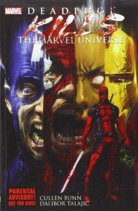 Deadpool-Kills-the-Marvel-Universe-0