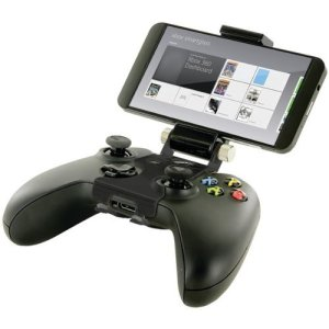 NYKO-86102-Xbox-OneTM-Smart-Clip-0