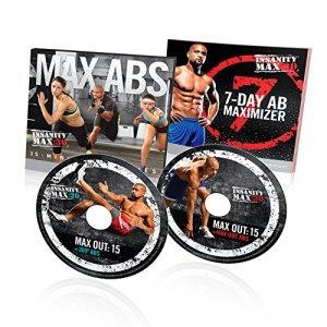 Shaun-Ts-INSANITY-MAX30-Ab-Maximizer-DVD-Workout-0