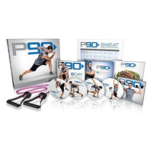 Tony-Hortons-P90-Base-Kit-DVD-Workout-0