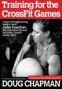 Training-for-the-CrossFit-Games-A-Year-of-Programming-used-to-train-Julie-Foucher-The-2nd-Fittest-Woman-on-Earth-CrossFit-Games-2012-0
