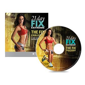 21-Day-Fix-EXTREME-The-Fix-Challenge-DVD-Workout-0