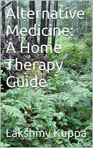 Alternative-Medicine-A-Home-Therapy-Guide-0