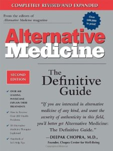 Alternative-Medicine-The-Definitive-Guide-2nd-Edition-0
