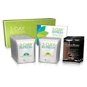 Beachbody-3-Day-Refresh-with-Shakeology-Chocolate-0
