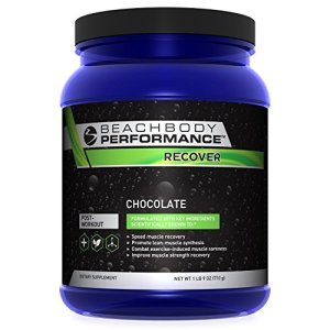 Beachbody-Performance-Recover-Post-Workout-Formula-0
