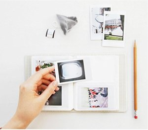 CAIUL-7-in-1-Fujifilm-Instax-Mini-8-Instant-Film-Camera-Accessories-Bundles-Blue-Instax-Mini-8-Case-Mini-Album-Close-up-Selfie-Lenscolors-Close-up-Lens-Wall-Hang-Framesfilm-Frame-Film-Stickers-0-2
